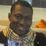 Profile picture of Abiodun Dominic Odunuga