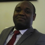 Profile photo of Aderemi Oladele