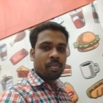 Profile picture of Vinoth Kumar
